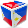 Pinoy Internet and Technology Forums