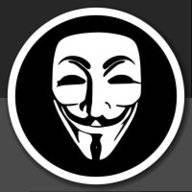 ITE-[Anonymous]