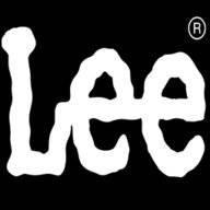 Lee18