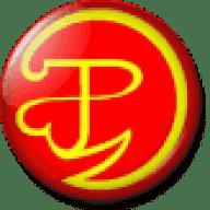 jacbizer