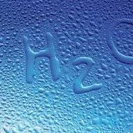 hydrogenh20