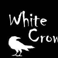whitecrow16
