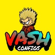 VashTampid_01