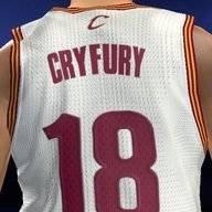 cryfury18