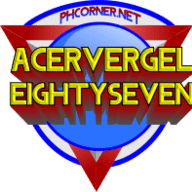 acervergel87