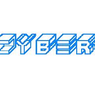 cyberkram
