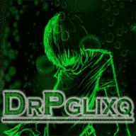 DrPglixq