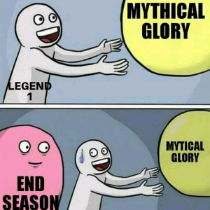 ML End season.jpg